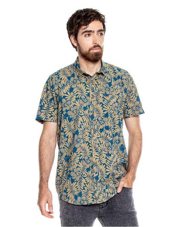 camisa-113101-azul-2