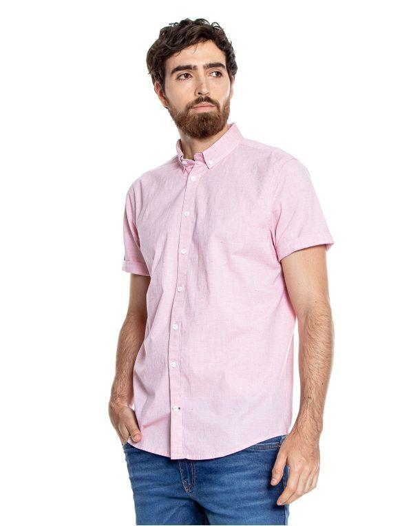 camisa-113132-rojo-1