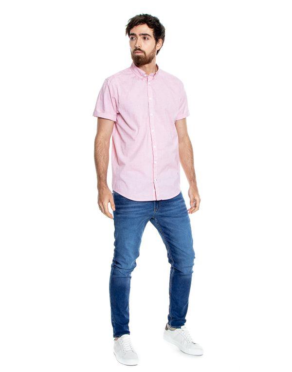 camisa-113132-rojo-2