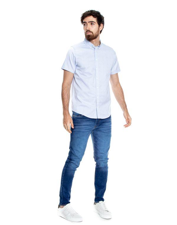 camisa-113133-azulclaro-2