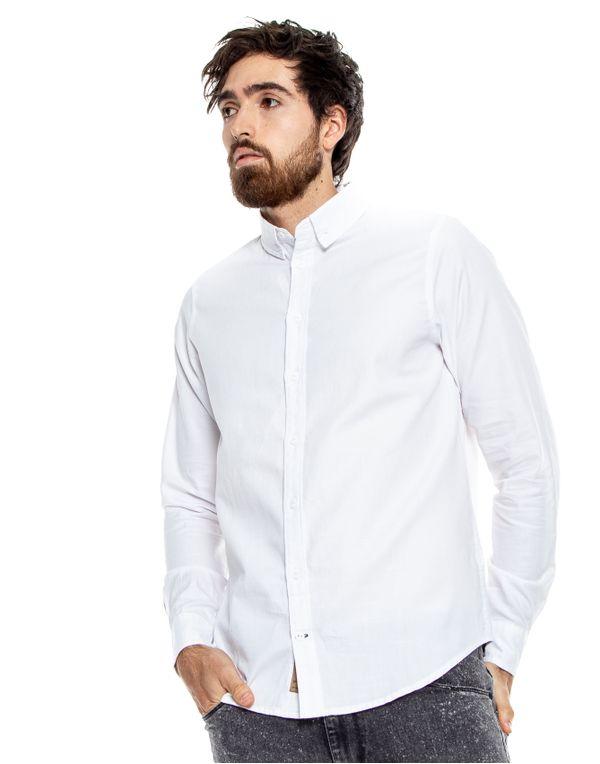camisa-113948-blanco-1