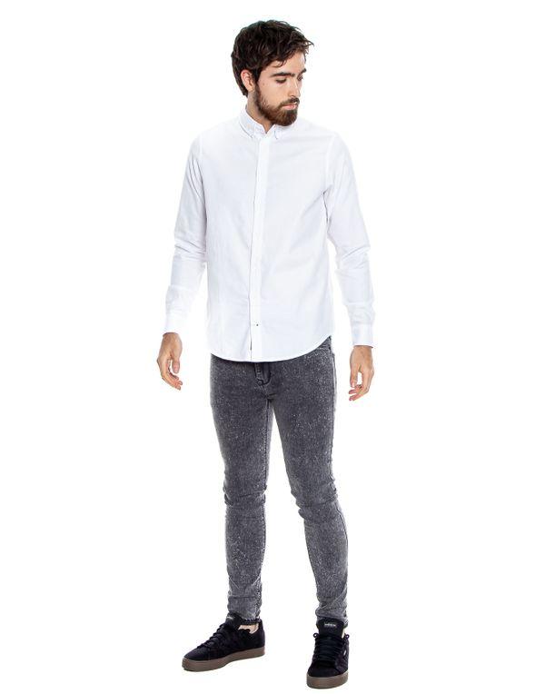 camisa-113948-blanco-2