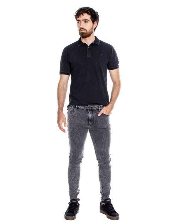 pantalon-119538-negro-2