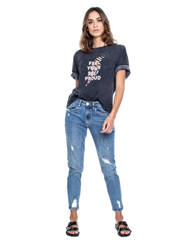 camiseta-044322-negro-2.jpg