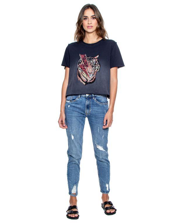 camiseta-044324-negro-2.jpg