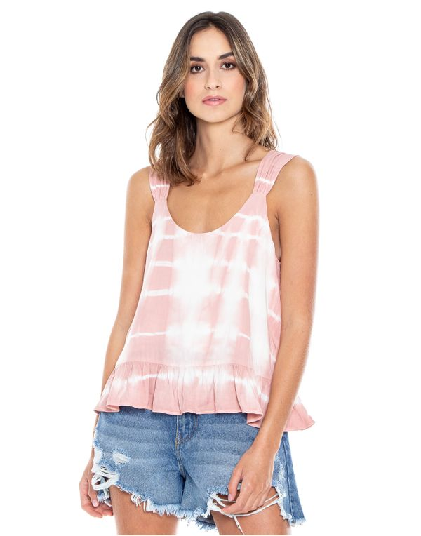 camisa-044621-rosado-1.jpg