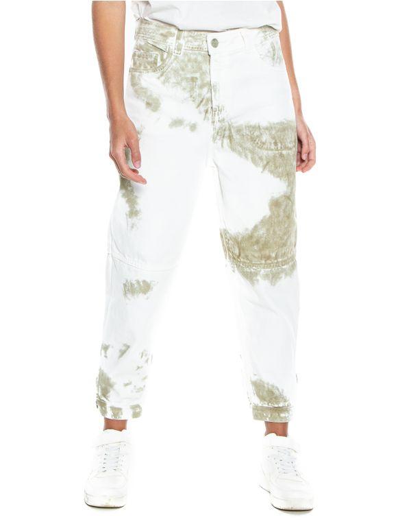 pantalon-044005-verde-1.jpg