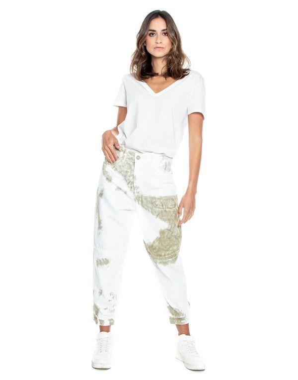 pantalon-044005-verde-2.jpg
