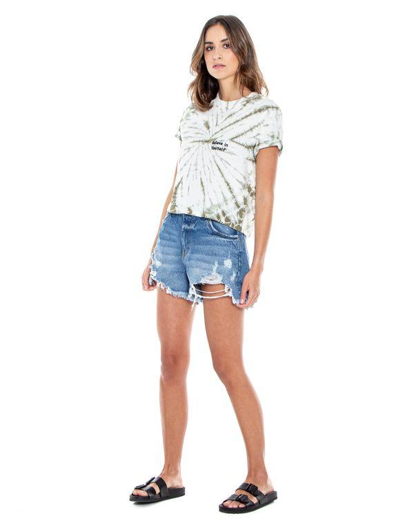 camiseta-044330-verde-2.jpg