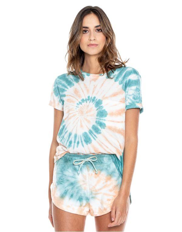 camiseta-044348-verde-2.jpg