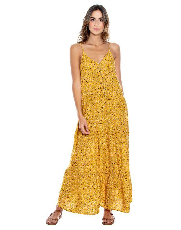 vestido-044714-amarillo-1.jpg