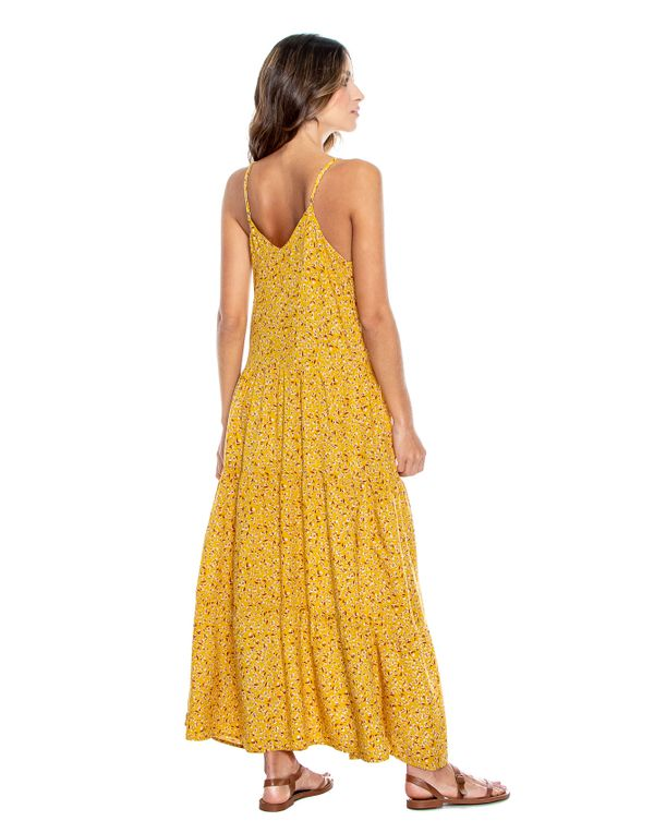vestido-044714-amarillo-2.jpg