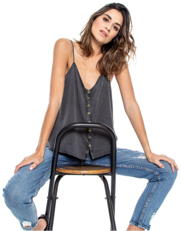 camisa-140554-negro-1.jpg