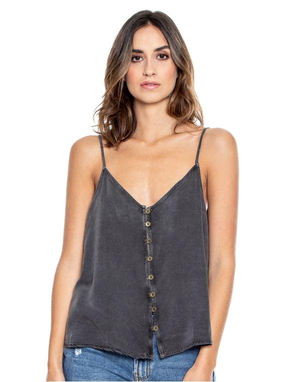 camisa-140554-negro-2.jpg