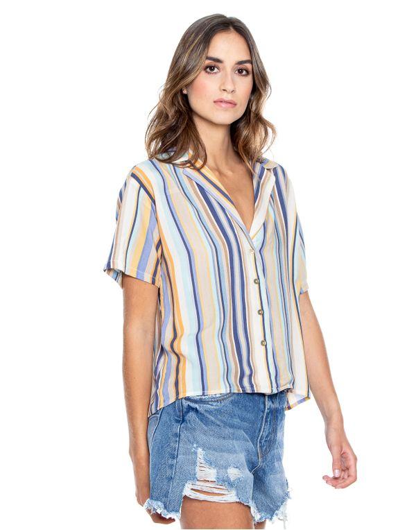 camisa-140433-amarillo-2
