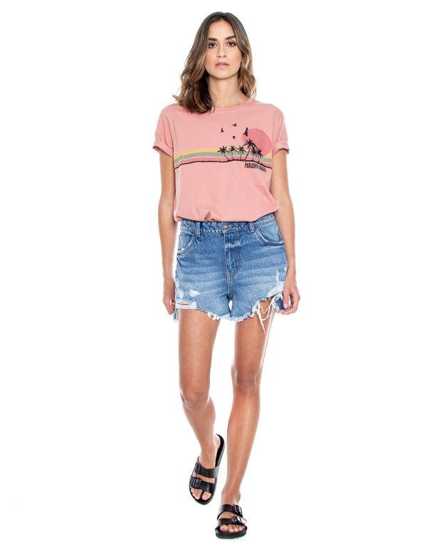camiseta-180334-rosado-2