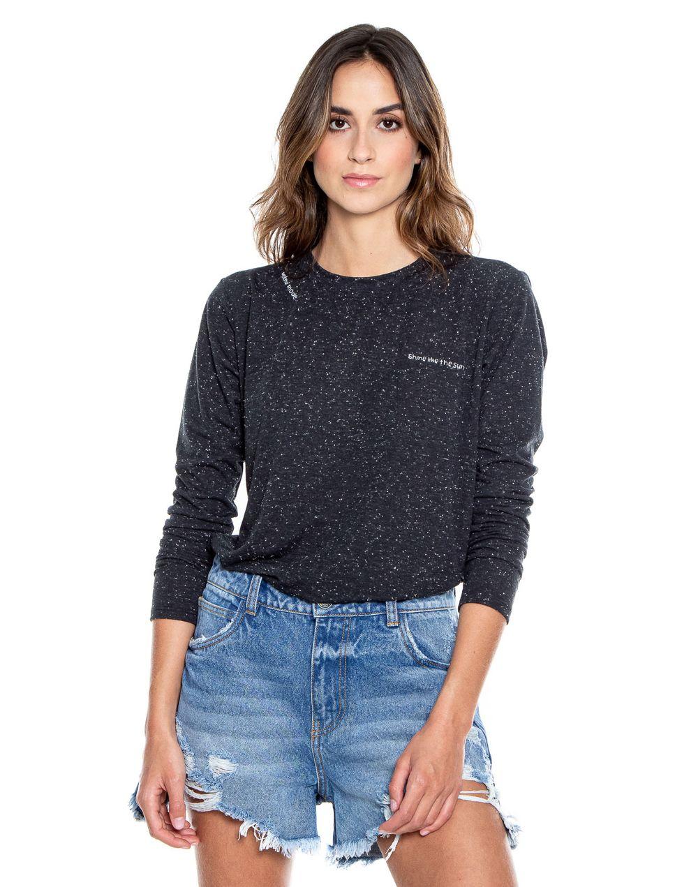 camiseta-180353-negro-3