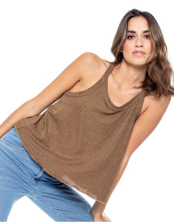 camiseta-180364-cafe-1