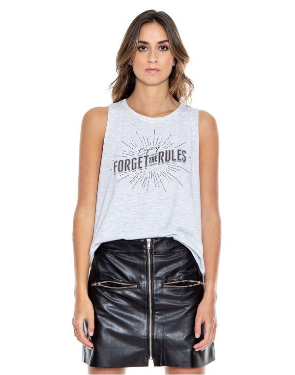 camiseta-180369-gris-2