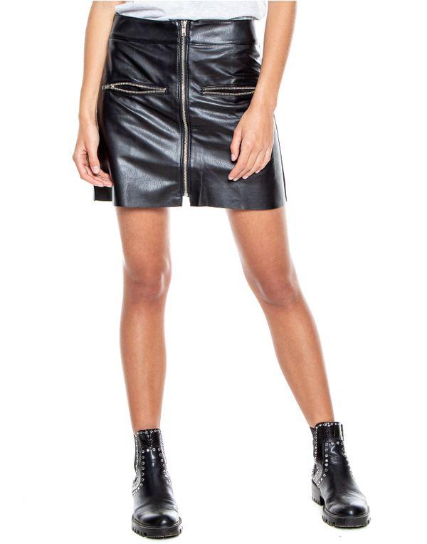 falda-140438-negro-1
