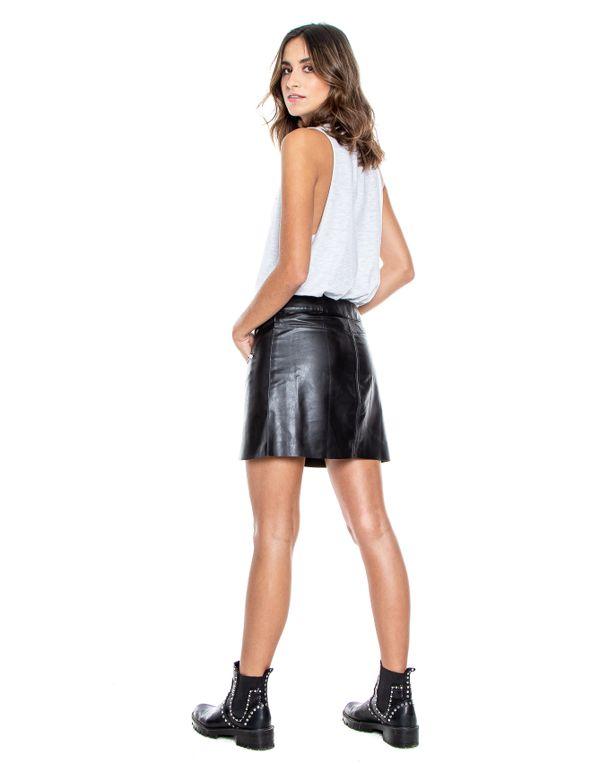 falda-140438-negro-2