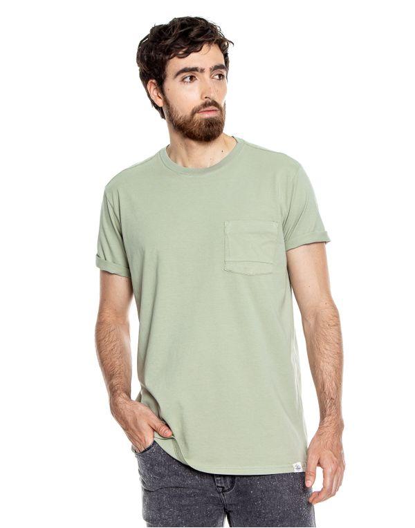 camiseta-042347-verde-1