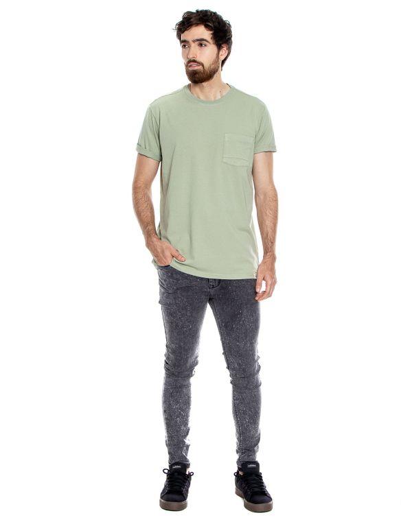 camiseta-042347-verde-2