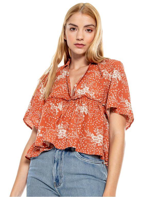 camisa-114631-rojo-1.jpg