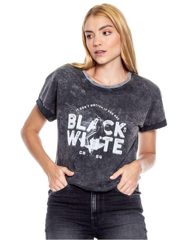 camiseta-044349-negro-2.jpg