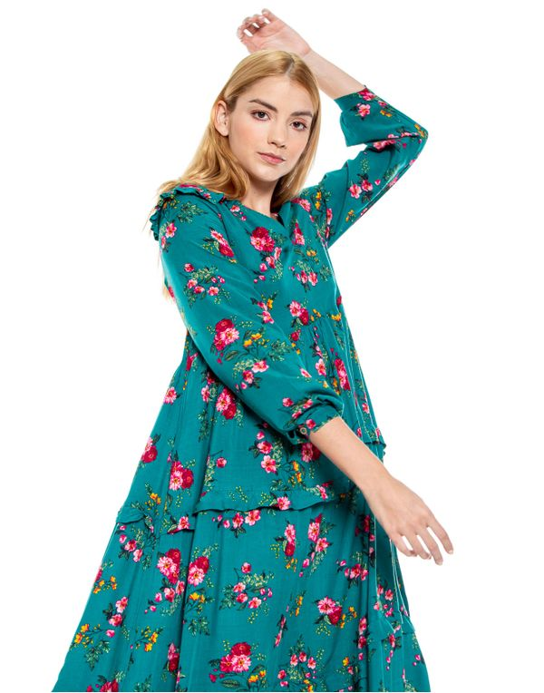vestido-044712-verde-2.jpg