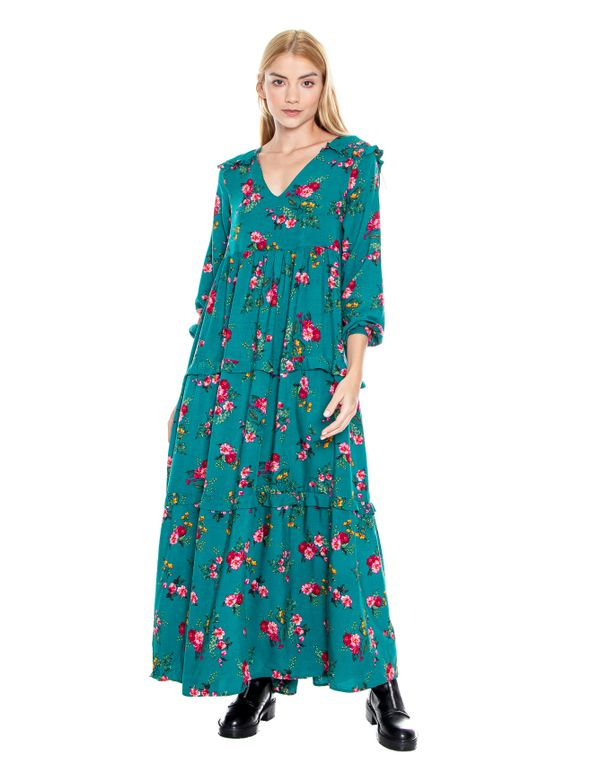 vestido-044712-verde-1.jpg