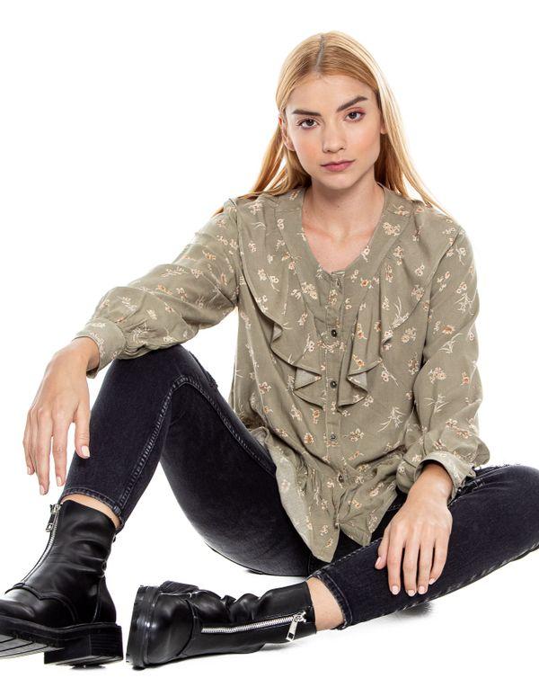 camisa-140564-verde-1