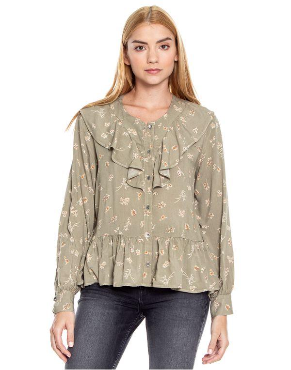camisa-140564-verde-2