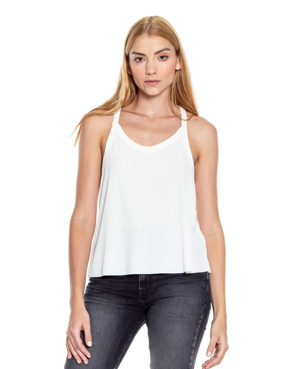 camiseta-180137-crudo-1