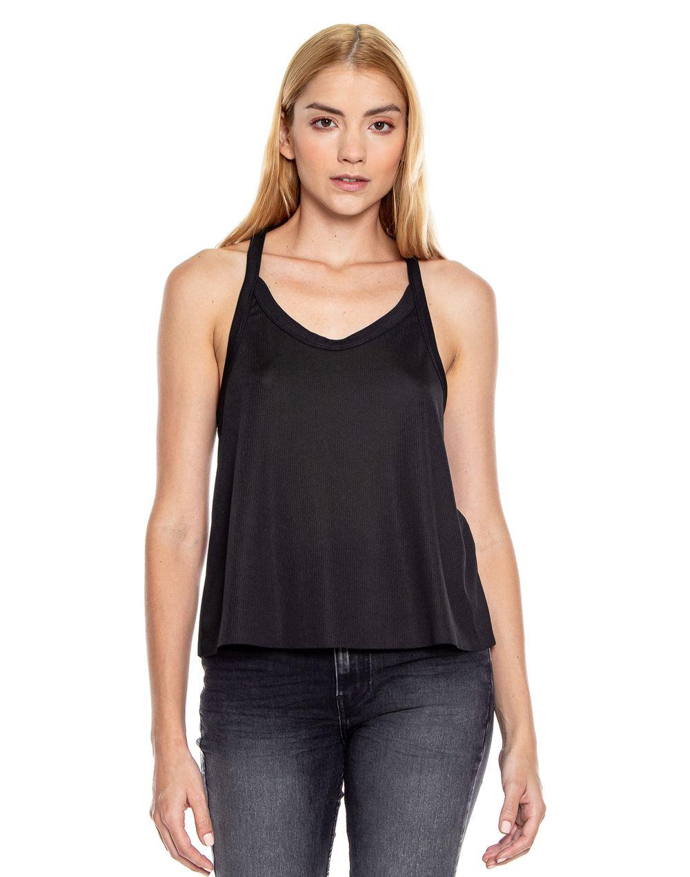 camiseta-180137-negro-2