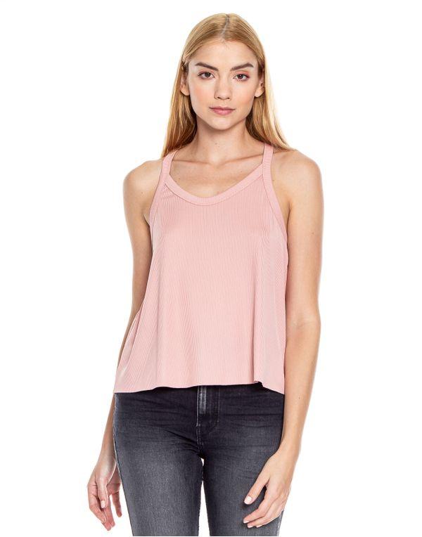 camiseta-180137-rosado-2