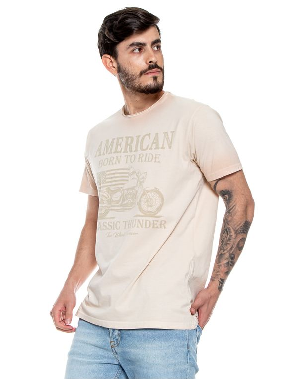 camiseta-042315-crudo-1.jpg