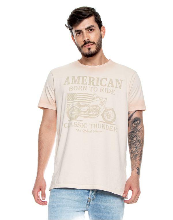 camiseta-042315-crudo-2.jpg