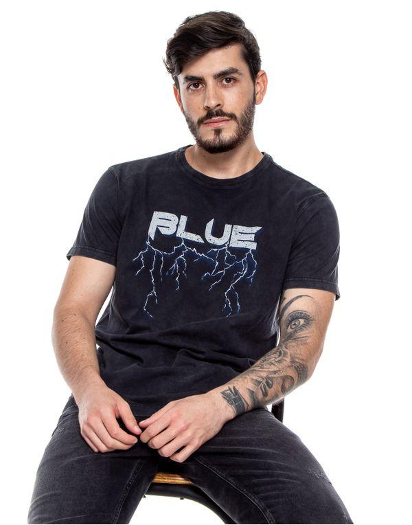camiseta-042320-negro-1.jpg