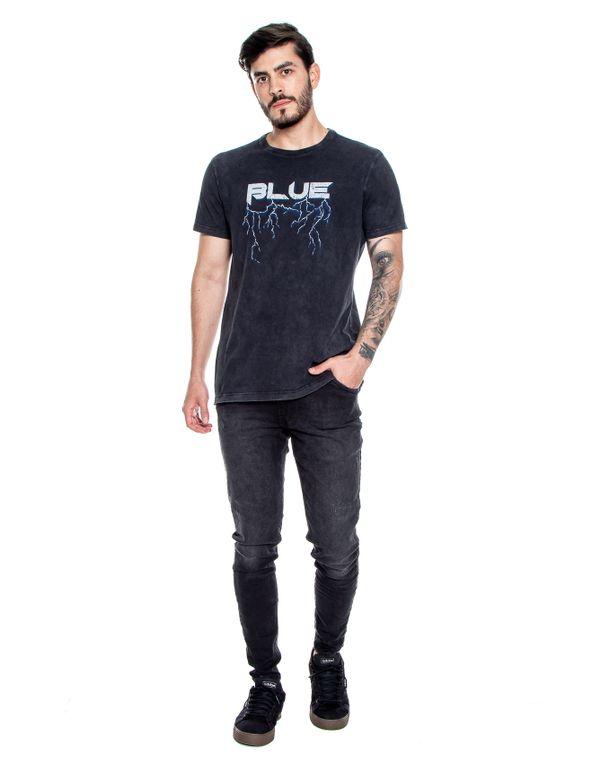 camiseta-042320-negro-2.jpg