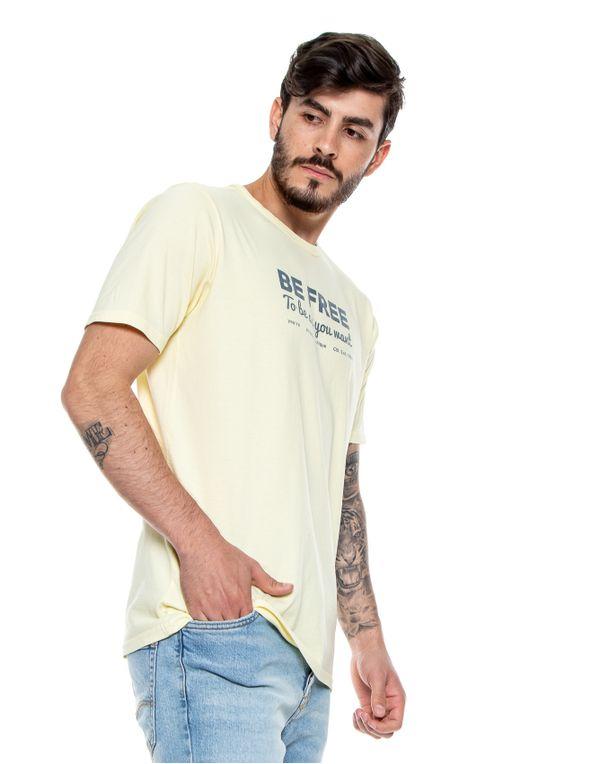 camiseta-042321-amarillo-1.jpg