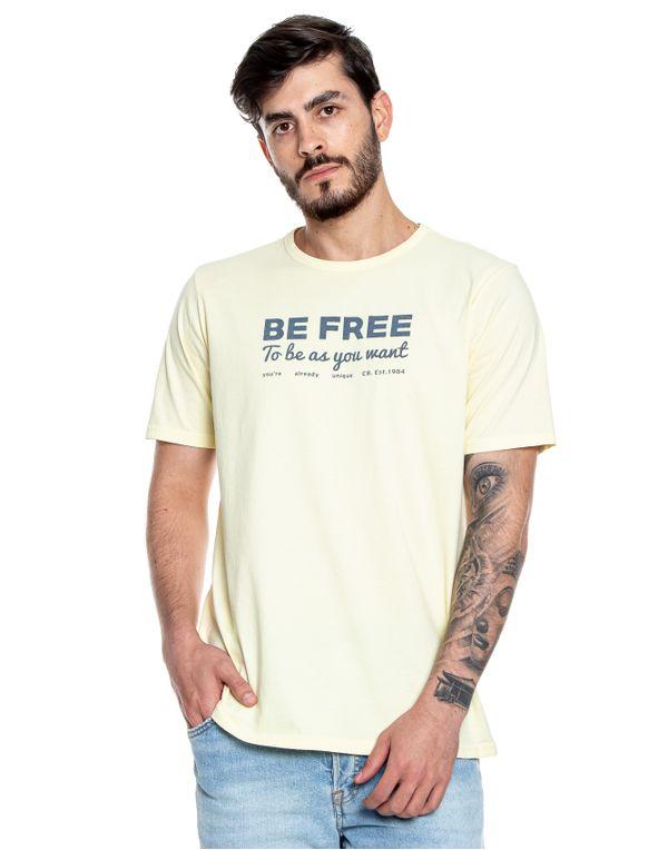 camiseta-042321-amarillo-2.jpg
