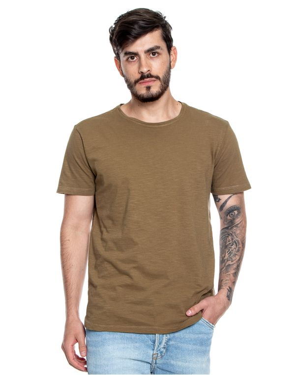 camiseta-042328-cafe-1.jpg