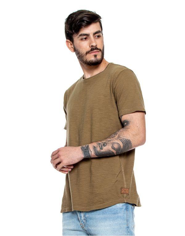 camiseta-042328-cafe-2.jpg