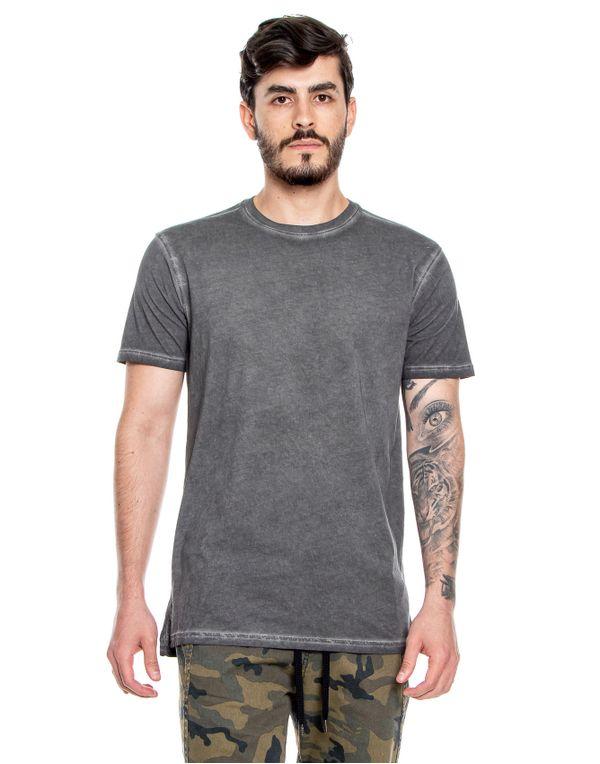 camiseta-042338-negro-2.jpg