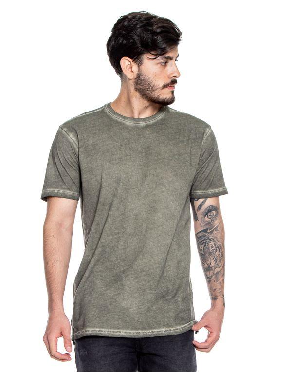 camiseta-042338-verde-1.jpg