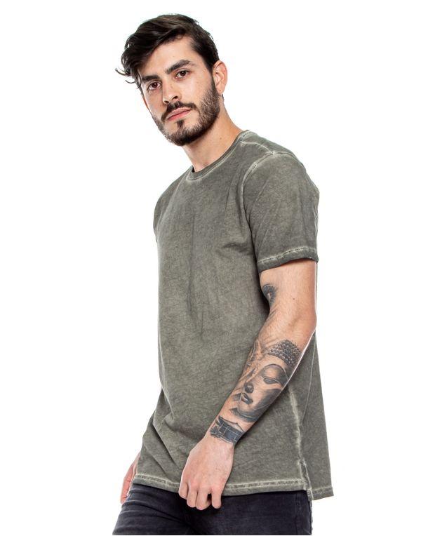camiseta-042338-verde-2.jpg