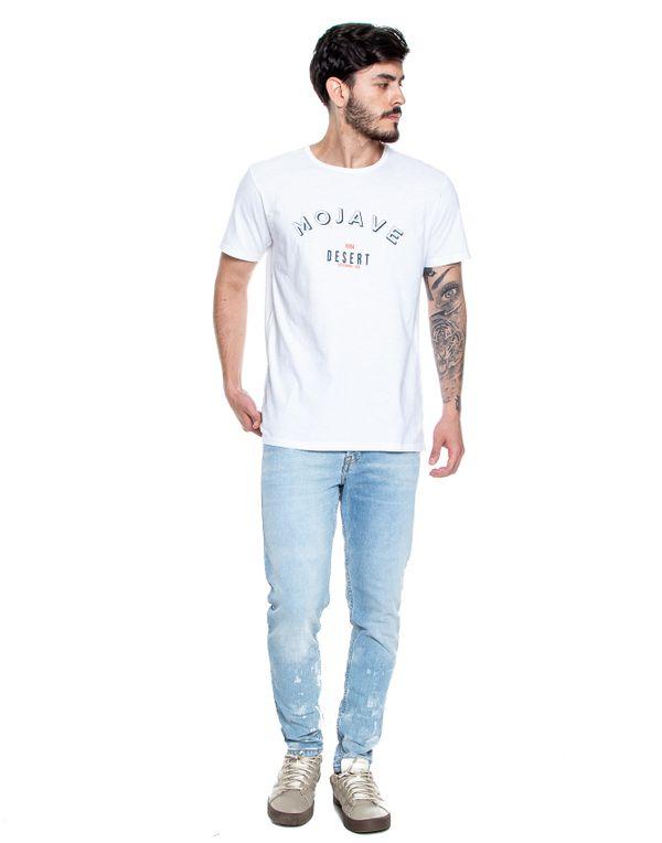 camiseta-042350-blanco-2.jpg