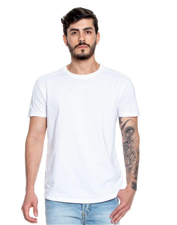 camiseta-042353-blanco-2.jpg