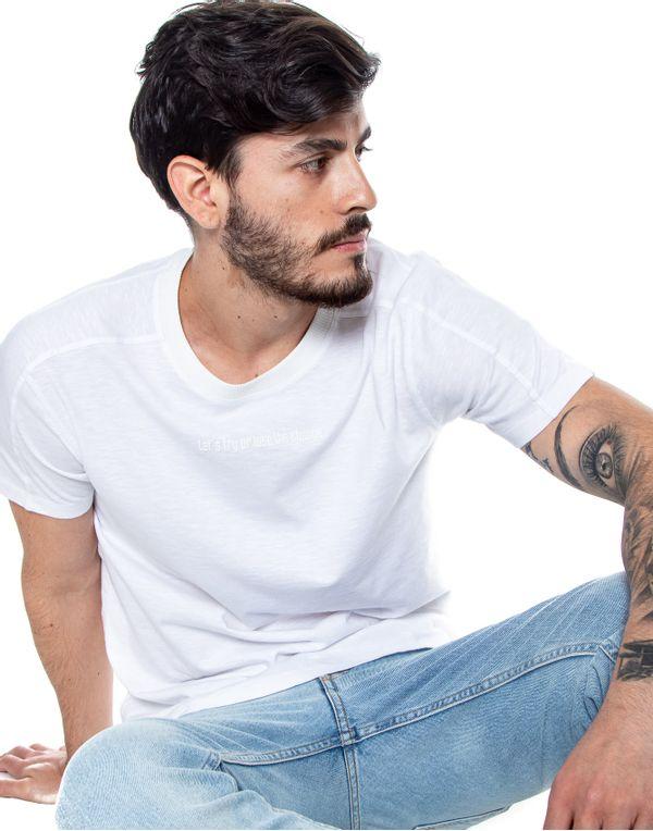 camiseta-042353-blanco-1.jpg